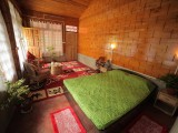 Deluxe Room | Tathagata Farm | Darjeeling, India