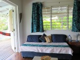 La Maison Coloniale | Les Cottages de Bellevue Ecolodge | Vanuatu