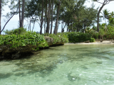 Eton Beach | Les Cottages de Bellevue | Vanuatu