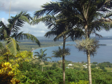 Hideaway Beach, Mele | Les Cottages de Bellevue | Vanuatu