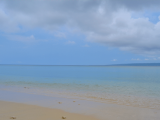 Beach | Les Cottages de Bellevue | Vanuatu