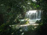 Waterfalls, Mele | Les Cottages de Bellevue | Vanuatu