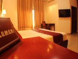 Junior Suite | Residence Hotel Flamani | Lome, Togo
