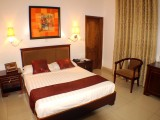 Standard Room | Residence Hotel Flamani | Lome, Togo