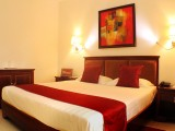 Privilege Room | Residence Hotel Flamani | Lome, Togo