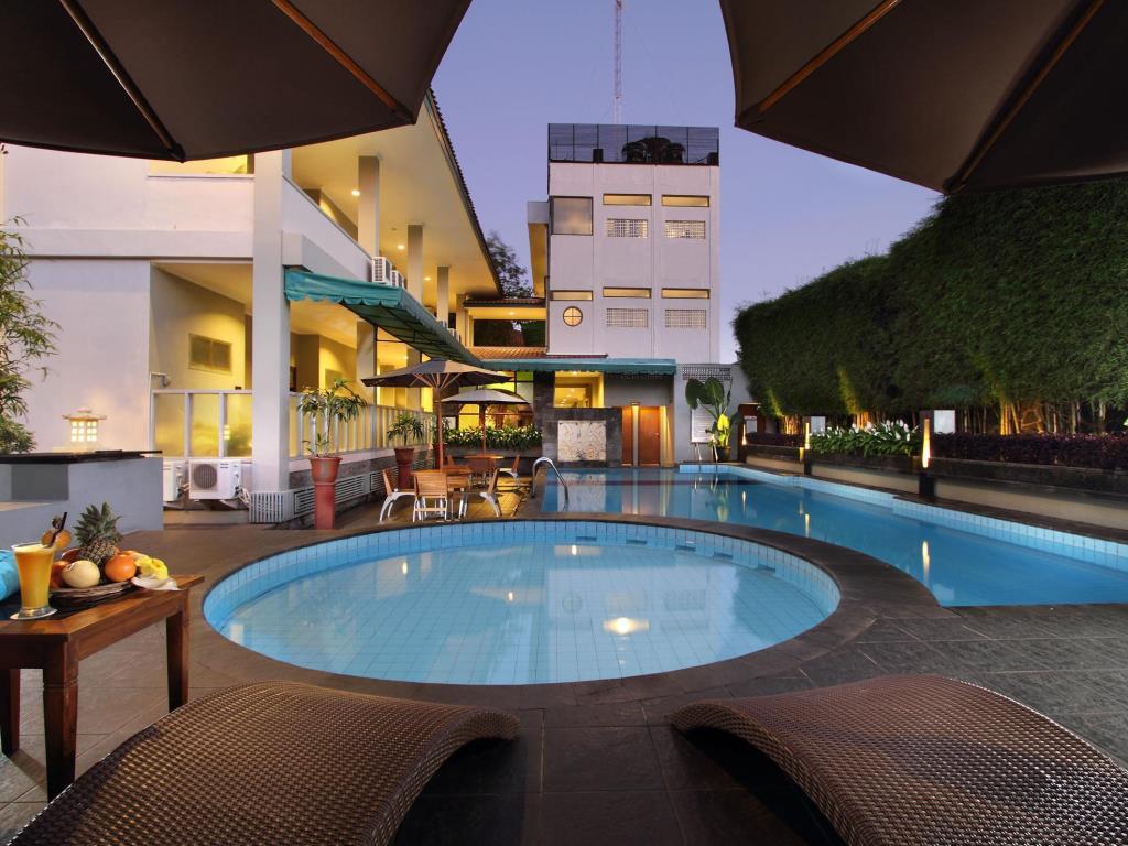 cakra kusuma hotel yogyakarta itb2c store u2022 rh itb2c store