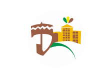 Desert Breeze Hotel Arua - Logo Full
