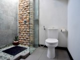 Bathroom | La House Apartment | Bali, Indonesia