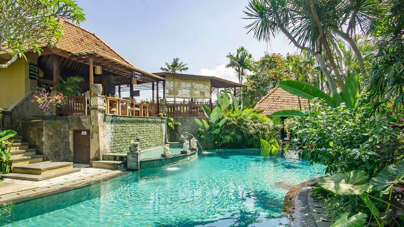 bali location maison stunning villa la maison a chayla bedrooms villa in canggu bali luxury. Black Bedroom Furniture Sets. Home Design Ideas