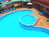 Swimming Pool | Pacific Casino Hotel | Honiara, Solomon Islands