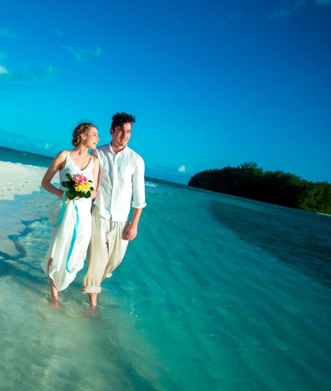Solomon Islands Beach: Western Province, Gizo, Solomon Islands