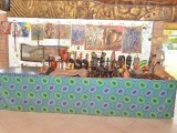 Craft Shop | Hotel Novela Star | Lomé | Togo