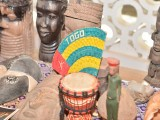 Craft Shop I | Hotel Novela Star | Lomé | Togo