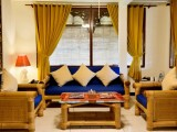 Duplex Suite Star Room | Puri Cendana Resort