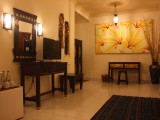 Superior Star Room | Puri Cendana Resort