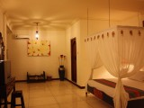 Superior Room | Puri Cendana Resort