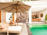 Five Bedroom Villa | Apple Villa & Suite Seminyak