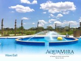 Aquamira Resort