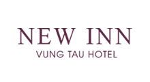 New Inn Hotel Vung Tau - Logo Full