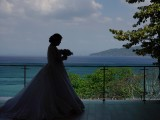 Wedding | Anilao Awari Bay