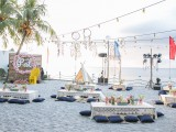 Anilao Awari Bay | Debut Celebration
