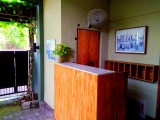 Front Office | Kuta Legian Inn