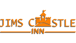 Jim's Castle Inn - Logo Full
