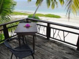 Paradise Cove Lodge, Amuri, Aitutaki, Cook Islands