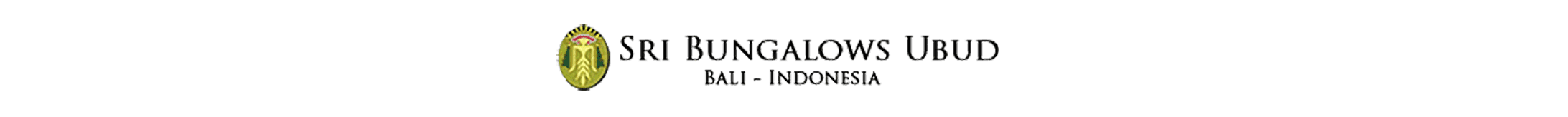 Sri Bungalows - Logo Full