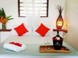 Guest Room | Blue Bay Resort & Restaurant | Port Vila, Vanuatu