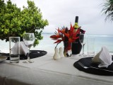 Dining | Blue Bay Resort & Restaurant | Port Vila, Vanuatu