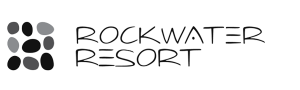 Rockwater Resort - Logo Full