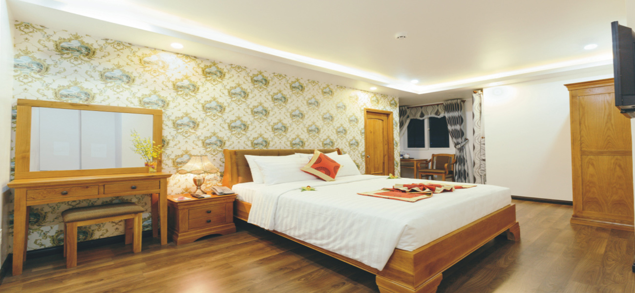 The Airport Hotel Website Ho Chi Minh City Hotel