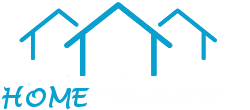 Home Confort - Logo Full