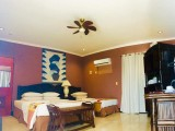 Paras Beach Resort | Ocean View Room