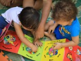 Little Bear Daycare | Tivoli Aparthotel | Apia, Samoa