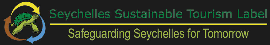 Seychelles Sustainable Tourism Label