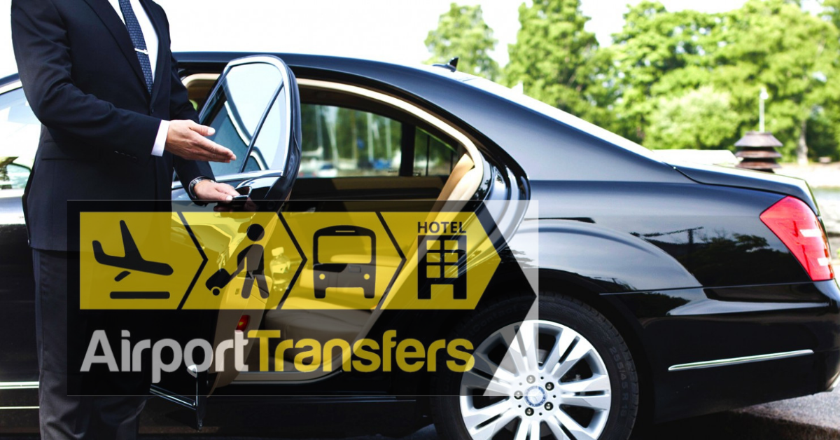 Airport transfer - Asian Ruby Select Hotel ho Chi Minh City