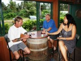 Aitutaki Sports & Fly Fishing Lodge