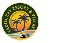 Yadua Bay Resort - Logo Full