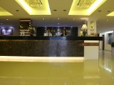 Front Office | You Eng Hotel | Phnom Penh, Cambodia