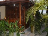 The Experience, Andy's Surf Villa And Bungalows, Canggu, Bali - Indonesia