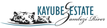 Kayube Boat House - Logo Full