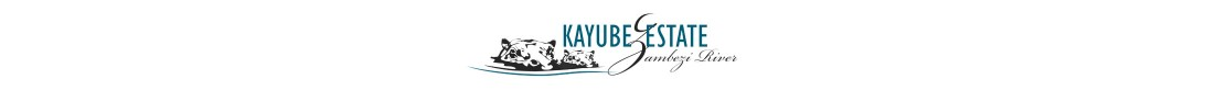 Kayube Estate Bungalows - Logo Full