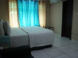 Double Room | Ultimate Hotel | Accra, Ghana