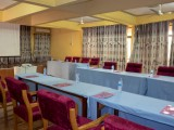 Conference Facilities | Radach Lodge and Conference Centre | Tamale, Ghana