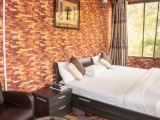 Executive Room | Radach Lodge and Conference Centre | Tamale, Ghana