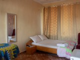 Standard Room | Radach Lodge and Conference Centre | Tamale, Ghana