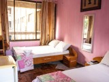 Twin Room | Radach Lodge and Conference Centre | Tamale, Ghana