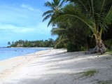 King's Beach Villas | Avarua, Cook Islands